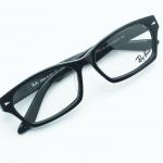 กรอบแว่นตา Ray-Ban RB5130 กรอบดำ