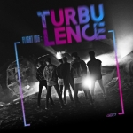 GOT7 - FLIGHT LOG : TURBULENCE (Vol.2) + โปสเตอร์