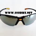 แว่นกันแดด YAMADA แว่นตานิรภัย รุ่น YS-302