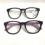กรอบแว่นตา.Rayban 5521
