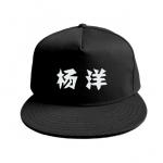 หมวกฮิฟฮอฟ Yang Yang