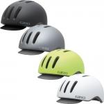 หมวกจักรยาน GIRO REVERB