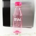 ขวดน้ำ B1A4
