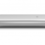 ขาย Xiaomi Mi Power Bank 16000mAh แบตสำรองอัจฉริยะประสิทธิภาพสูง