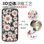 เคส Huawei Mate 9 พลาสติก TPU สกรีนลายกราฟฟิค สวยงาม สุดเท่ ราคาถูก (ไม่รวมสายคล้อง)