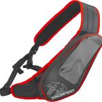 กระเป๋าสะพาย SKORPION 3M WATER RELSTANT (ABG-021)