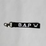 Name Tag สายคล้องมือ B.A.P