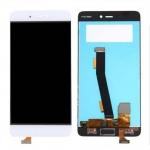 เปลี่ยนหน้าจอ Xiaomi Mi 5s หน้าจอแตก ทัสกรีนกดไม่ได้
