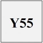 Vivo Y55 - Y55s