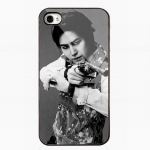 SUPER JUNIOR เคส sj iphone4s/5s Gyuhyun
