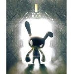 B.A.P - Mini Album Vol.4 [MATRIX] (Special I Ver.) + Poster