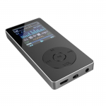ขาย BENJIE BJ-M27 สุดยอดเครื่องเล่นพกพา รองรับไฟล์ Lossless MP3 FLAC มีลำโพงในตัว พร้อมหน่วยความจำ 8 GB