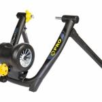 เทรนเนอร์ CycleOps Magneto JetFluid Pro 2016