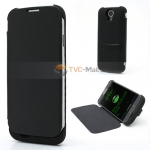 Battery Case for Galaxy S4 3300 mAh