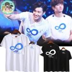 เสื้อยืด (T-Shirt) INFINITE Concert 3