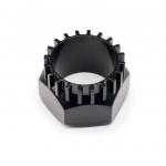 ตัวถอดกะโหลกเพลากลาง Park Tool Compact Bottom Bracket Tool,BBT-32