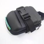 กระเป๋าใต้อาน กันน้ำ Vincita B048S Eve Stash Pack (คาด)
