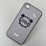 2AM เคส iphone4/4s