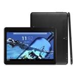 Tablet pc 10.1 นิ้ว Ainol AX10 3G แท็บเล็ต Quad Core MTK 8389 โทรได้