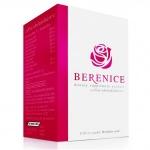 Berenice เบอรี่ไนท์ ผิวขาว อมชมพู ผิวขาว กระจ่างใส สุขภาพดีจากภายใน พิสูจน์ได้ด้วยตัวคุณเอง