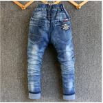 กางเกง แพ็ค 4ตัว ไซส์ 26-27-28-29-30
