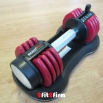 Fit Dumbbell