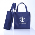 กระเป๋าผ้า TFBOYS LOGO