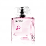 Ainuo Perfume - Her Jealous