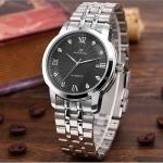 นาฬิกาข้อมือผู้ชาย automatic Kronen&Söhne KS090