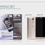 ฟิล์มด้าน LG G3 Stylus