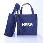 กระเป๋าผ้า KARA