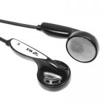ขาย TY Hi-Z 314P หูฟัง HiFi ราคาประหยัด กำลังขับ 32ohm ฟังเพลงได้ทุกแนว