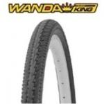ยางนอกจักรยาน Wanda 24x1.75,J1024