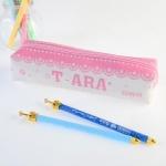 กระเป๋าดินสอ TARA