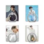 ไอริง แหวนคล้องมือถือ Ji Chang Wook