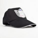 หมวกเบสบอล SNSD