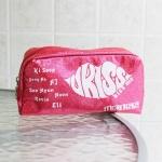 กระเป๋าดินสอ U-KISS