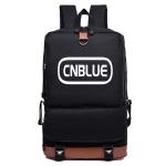 กระเป๋า CNBlue 2016 สีดำ