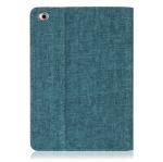 เคสไอแพดมินิ1 GGMM Anywhere-M for Apple iPad mini 1