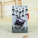 พวงกุญแจ EXO PLANET#2