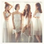 Kara - Mini Album Vol.6 [Day&Night]