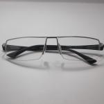 กรอบแว่นตา Porsche P8157