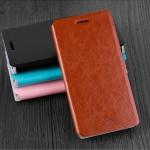 Case Huawei P8 Lite ยี่ห้อ Mofi