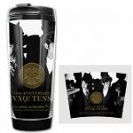 กระบอกน้ำ TVXQ - Tense