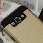 เคส Samsung Galaxy J5 เคส TPU สุดเท่ สวยมาก ยอดนิยมควรมีติดไว้สักอัน ราคาถูก