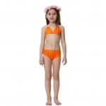 ชุดว่ายน้ำ wjf53 แพ็ค 4 ชุด ไซส์ 110-120-130-140