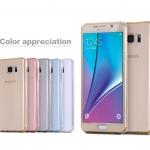 Case Samsung S6 ซิลิโคน soft case แบบประกบหน้า - หลังสวยงามมากๆ ราคาถูก