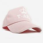 หมวกT-ARA