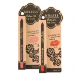 Mei Linda Miracle Color Fit Lip Liner / ดินสอเขียนขอบปาก เมลินดา มิราเคิล คัลเลอร์ ฟิต ลิป ไลเนอร์