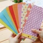 CUTE Design Envelope